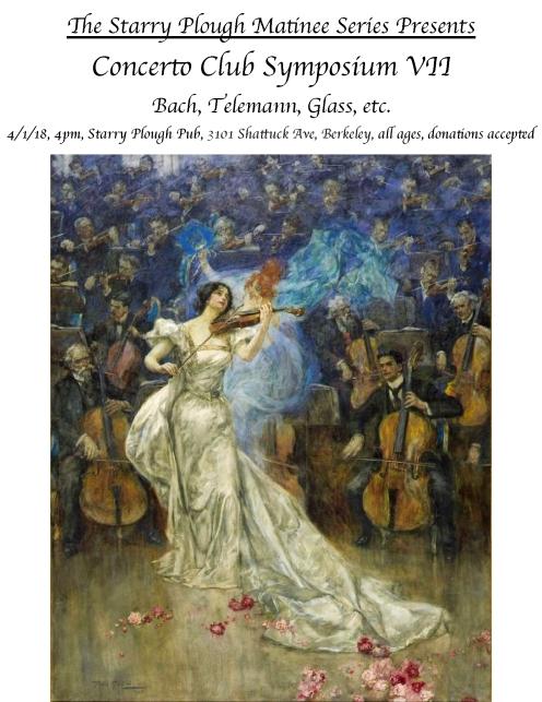 Starry_Plough_Concertos_VII
