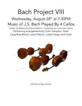 Bach Project 8 poster-page-001